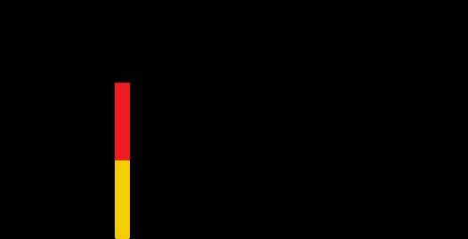 Logo des Bundesamt für Wirtschaft und Ausfuhrkontrolle