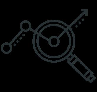 Prozessaudits nach VDA 6.3 zur Überprüfung der Wirksamkeit von Prozessen