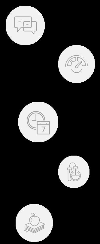 Qualitätsmanagement - Beratung, Umsetzung und Schulungen - Leistungen von eXtabo