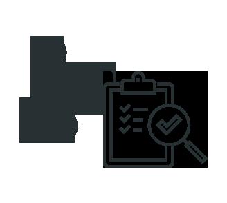 Qualitätsmanagement - Pharma-Dokumentation vom Experten